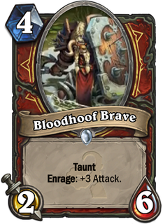 BloodhoofBrave01.png