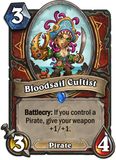 BloodsailCultist02.png