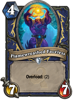 FlamewreathedFaceless02.png