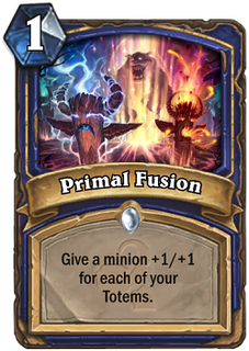 PrimalFusion02.png